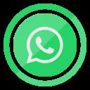 Contattaci tramite Whatsapp Web