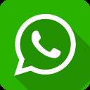 Contattaci tramite whastapp